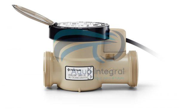 iChlor-generador-de-cloro-a-base-de-sal-para-piscina-pentair-2