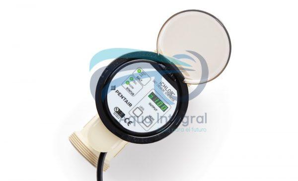 iChlor-generador-de-cloro-a-base-de-sal-para-piscina-pentair-3