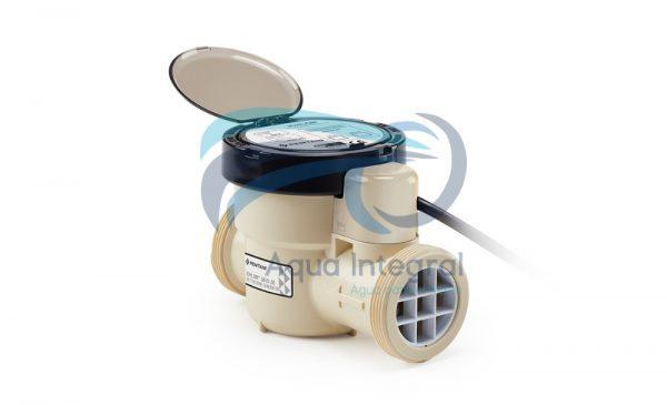 iChlor-generador-de-cloro-a-base-de-sal-para-piscina-pentair