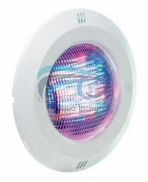 iluminacion-de-colores-para-piscina-astral-pool_56003_Lumiplus_PAR56