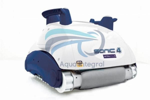 robot-Sonic-4-limpia-fondos-para-piscina