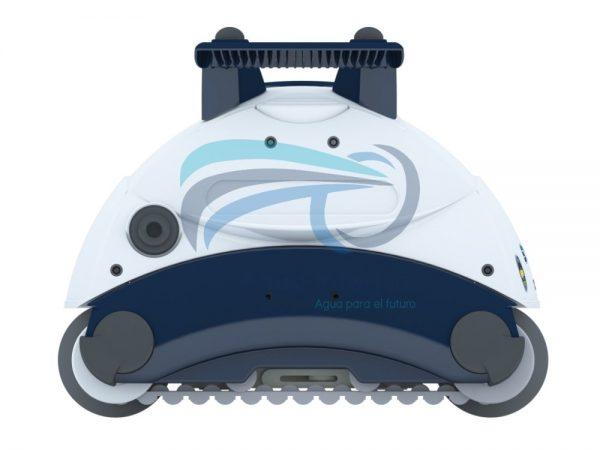 robot-Sonic-4-limpia-fondos-para-piscina-astral-pool-1