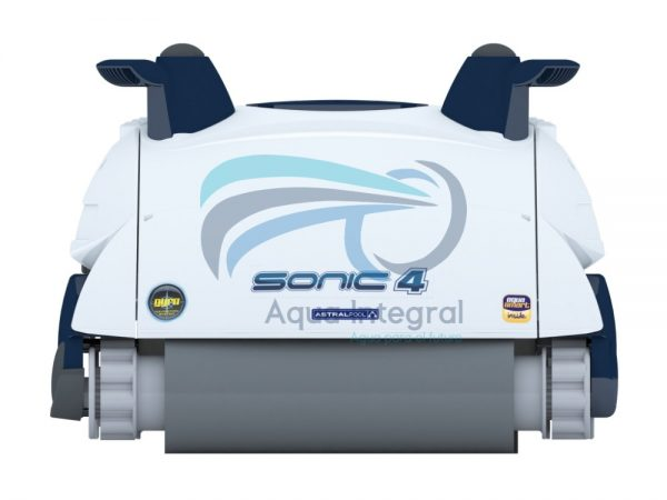 robot-Sonic-4-limpia-fondos-para-piscina-astral-pool