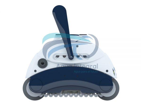 robot-Sonic-5-limpia-fondos-para-piscina-1