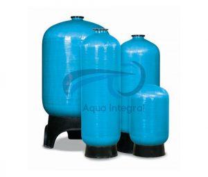 tanques-para-el-tratamiento-del-agua-potable.pentair-alto-flujo