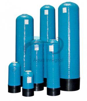 tanques-para-suavizacion-tratamiento-de-agua-potable-pentair