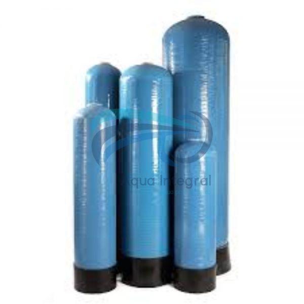tanques-para-tratamiento-de-agua-potable-pentair
