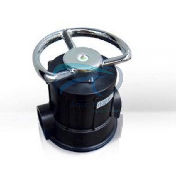 valvula-pentair-para-filtracion-tratamiento-de-agua