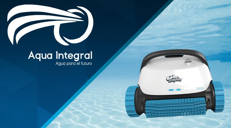Robot-limpia-piscinas