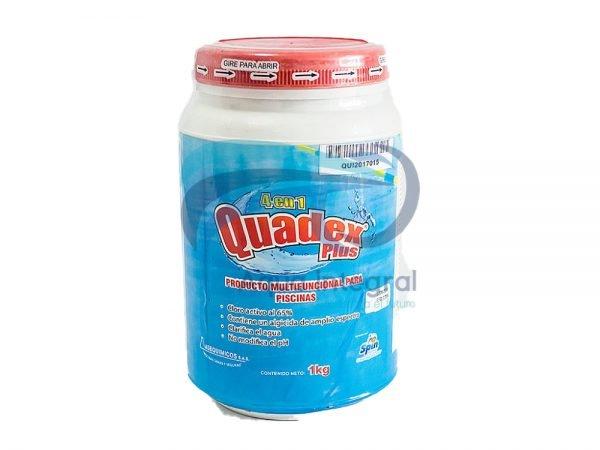quadex-1-kg