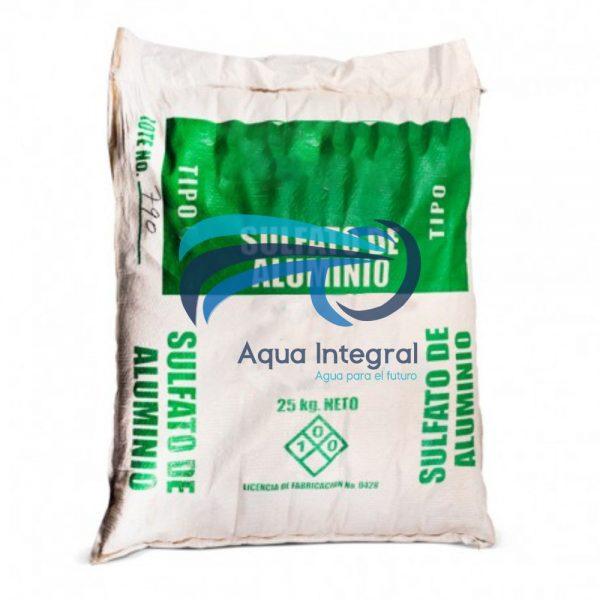 sulfato-de-aluminio-tipo-a-1-2