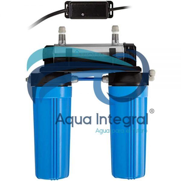 vt1-dws-filtro-para-potabilizar-agua