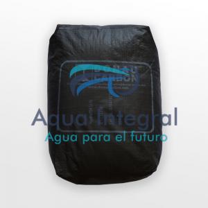 Carbon-Activado-Hydraffin-30N