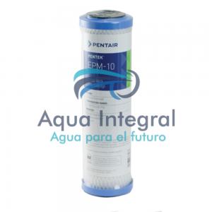 EPM-10_carbon-bloque-pentair