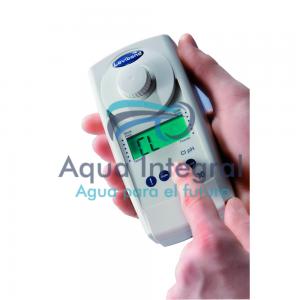 Fotometro-aquapro-14-md-100-lovibond