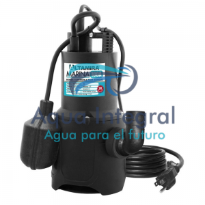 altamira-bomba-sumergible-marina