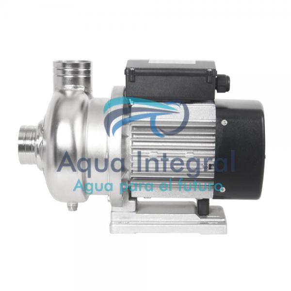 aly-motobomba-aquapak-centrifuga-1