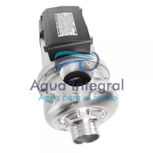aly-motobomba-aquapak-centrifuga-bogota