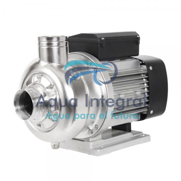 aly_principal-motobomba-aquapak-centrifuga