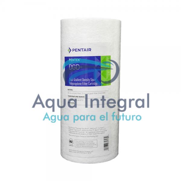 cartucho-filtrante-pentair-modelo-dgd-2501-polydepth