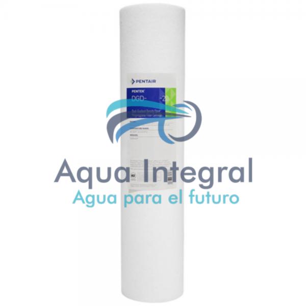 cartucho-filtrante-pentair-modelo-dgd-7525-20-polydepth