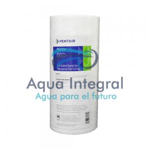 cartucho-filtrante-pentair-modelo-dgd-7525-polydepth