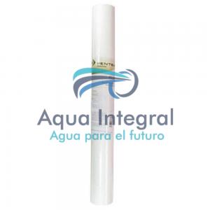 cartucho-filtrante-pentair-modelo-pd-25-20-polydepth