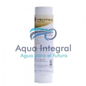 cartucho-filtrante-pentair-modelo-pd-25-934-polydepth