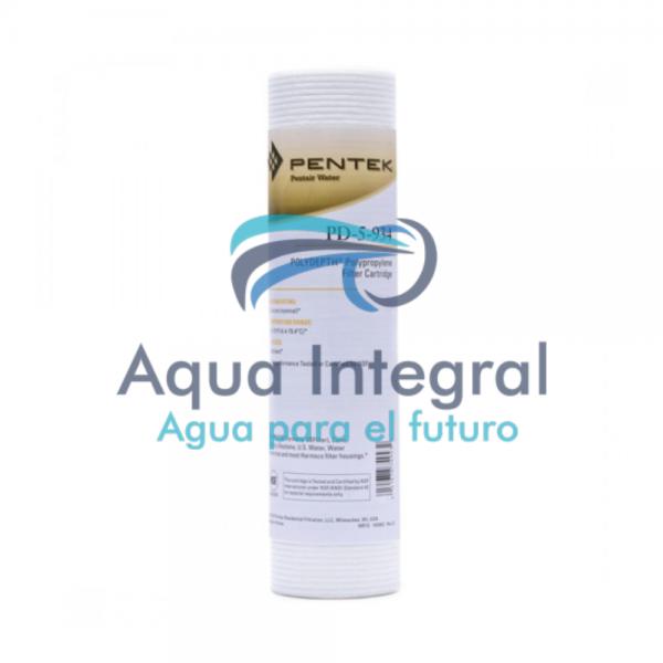 cartucho-filtrante-pentair-modelo-pd-5-934-polydepth