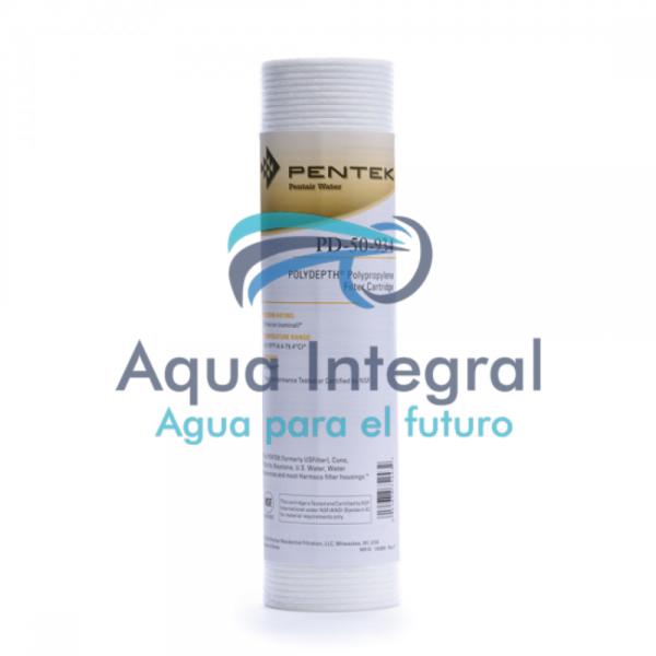 cartucho-filtrante-pentair-modelo-pd-50-934-polydepth