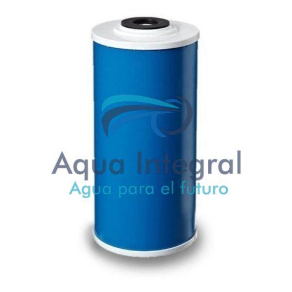 cartucho-pentair-carbon-granulado