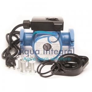 loop3v_bomba-para-agua-caliente-recirculacion