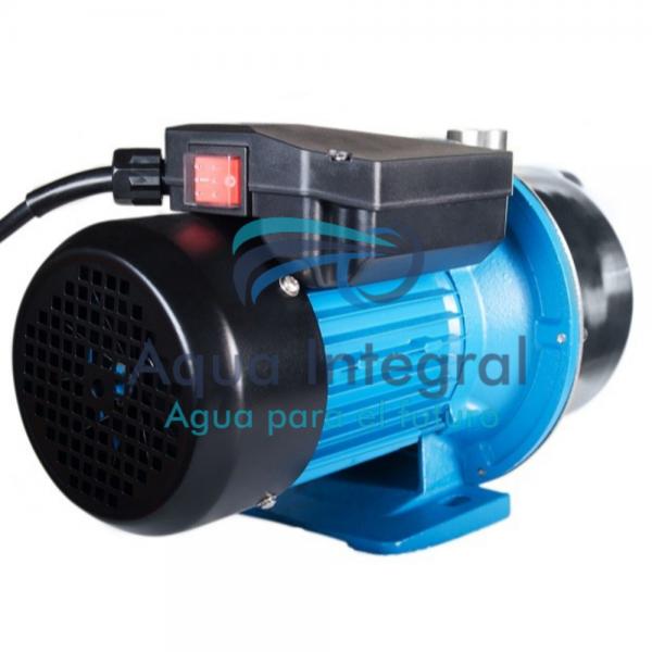 motobomba-fix-aquapak-aqua-integral