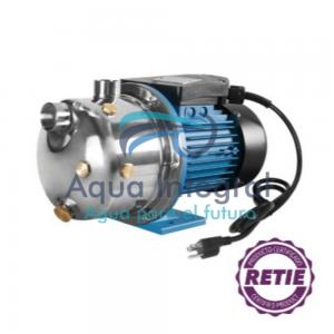 motobomba-fix-aquapak-periferica-aqua-integral