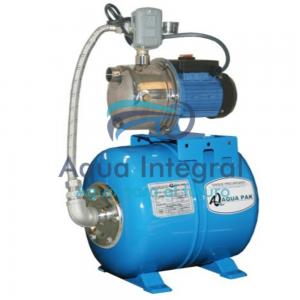 presurizador-con_tanque_aq_horizontal_membrana-altamira-aqua-fix