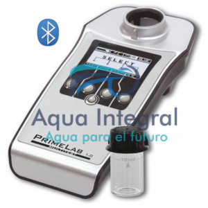 primelab-fotometro-medidor-multiparametros