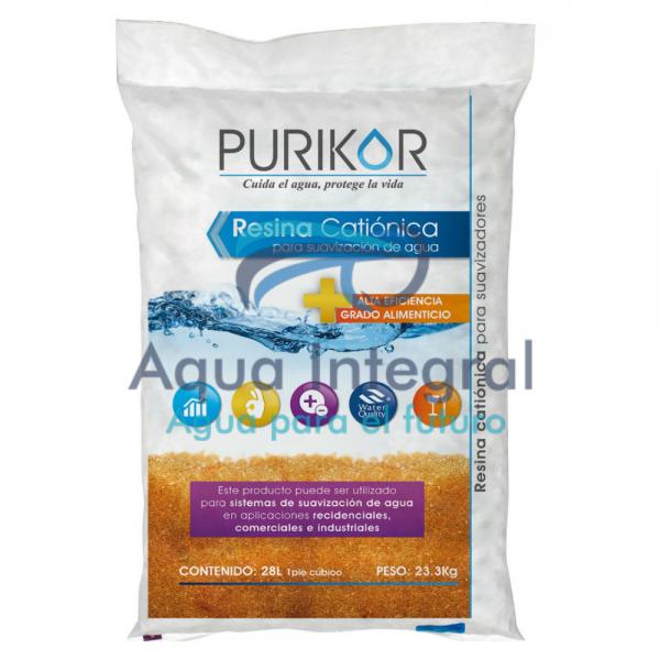 resina_cationica-purikor-para-suavizacion