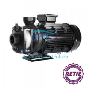 scala200-altamira-bomba-centrifuga-3-hp-4-hp