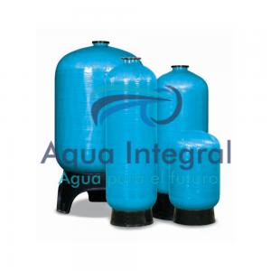 tanque-de-tratamiento-de-agua-potable-fibra-de-vidrio-grande-1