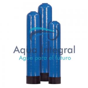 tanques-de-tratamiento-de-agua-canature-economicos