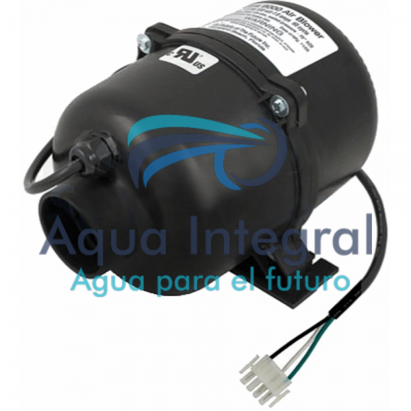 blower-air-suply-9000-ultra