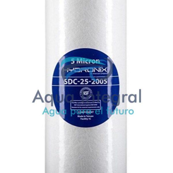 edimentos-filtro-de-agua-5-micras-hidronix