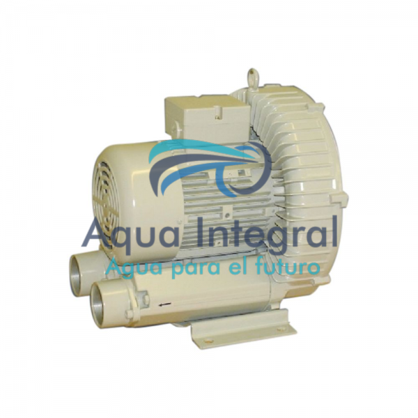 Air_Blowers-35388-2450-astral-pool