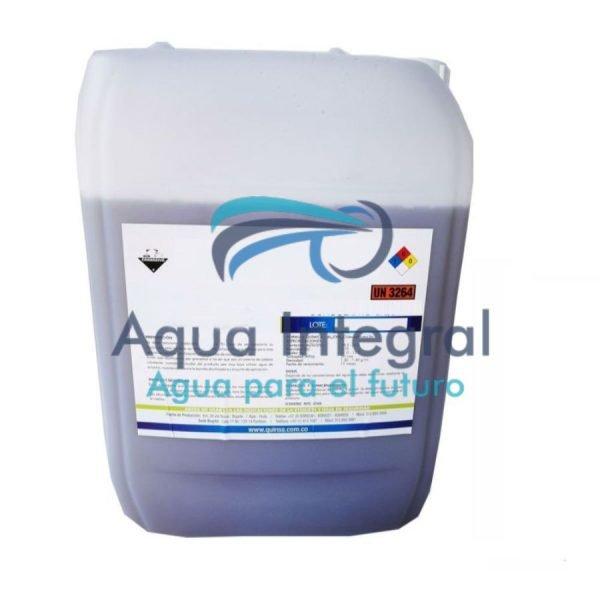 Cloruro-ferrico-liquido-25-kg-1