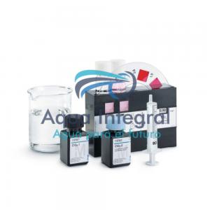 Comparador-colorimetro-de-disco-de-cloro-hierro