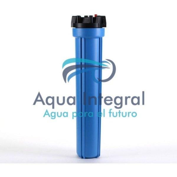 carcasa-20-pulgadas-hydronix