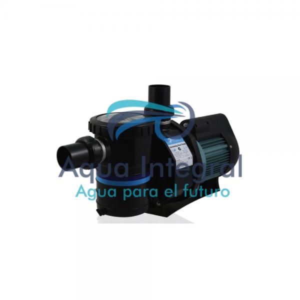 Motobomba-emaux-sb-1-hp-2-hp-3-hp-3