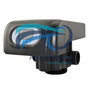 Valvula-de-suavización-automatica-5