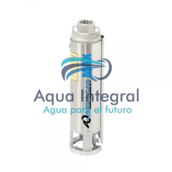 altamira-water-serie-max-sumergible