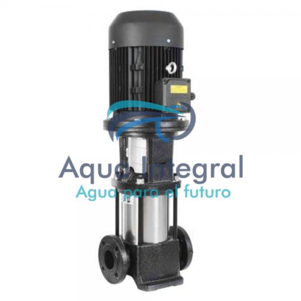altamira-water-serie-tx